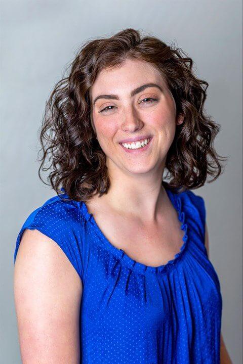 Brooke Bradshaw, LPN