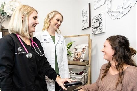 zulresso patient website